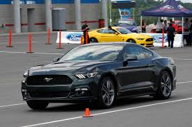 2015 ford mustang black. 3 46 2015 ford mustang black f