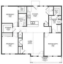layout plan for house prepossessing home design floor plans farmhouse designs plans
