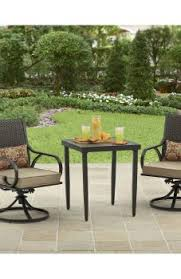 better homes and gardens outdoor cushions. Betteres And Gardens Outdoor Patio Cushions Fcbe8bcfc64b 1 Layton Ridge Piece Bistro Set Better Homes Furniture