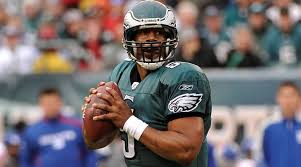 Wentz Mcnabb Eagles Blast Players Carson Criticism After Donovan