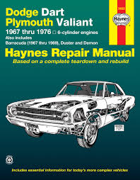 dodge dart plymouth valiant covering dodge dart demon plymouth enlarge dodge dart plymouth valiant covering dodge dart demon
