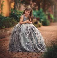 <b>Highest Quality First Communion</b> Dresses Online Shopping ...
