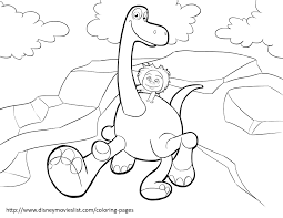Small Picture Coloring Pages Kids Pocahontas Coloring Pages For Kids