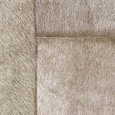 Elitis Appaloosa Behang Indomptee Luxury By Nature