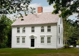 HISTORIC FARMHOUSE PLANS   House Plans  amp  Home DesignsHopkins Plans for Historic Farm Leads to Lawsuit   NBC Washington