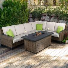 dot furniture home patio