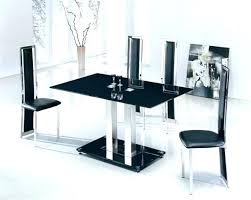 full size of small glass dining e and chairs jet 6 strike 2 home design table small glass dining room table tables beautiful and chairs