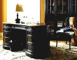 home office furniture collections modern world home interior beautiful contemporary home office furniture