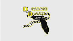 d d garage doorsD D Garage Doors I74 For Your Easylovely Home Decorating Ideas