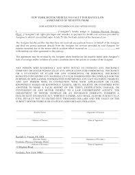 auto insurance new york state laws raipurnews