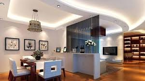 indirect lighting ceiling. Exotic Indirect Ceiling Lighting Accent Tray With Recessed .