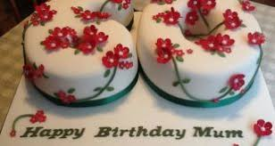 Birthday cake images mom ~ Birthday cake images mom ~ Happy birthday cake archives page of happybirthday