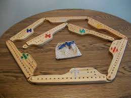 Wooden Peg Board Game peg games Google Search Games Pinterest Wooden toys 87