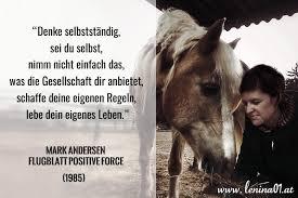 Sprüche über Pferde Und Menschen Marketingfactsupdates