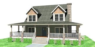 country style home designs country style home plans best home design country style contemporary interior country