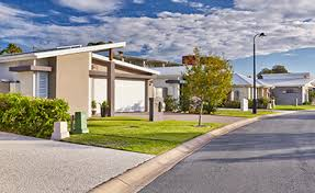 House and Land Packages in Northern Territory