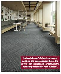 it s well doented that wpc continues to take market share from other resilient flooring options as well as competing hard surfaces specifically in the