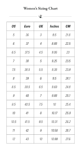 Pediped Shoe Size Chart Sizing Free Printable Toddler Shoes