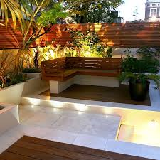 Small Picture Tips to Choose Good Small Garden Design LindsleysHomeFurnishings