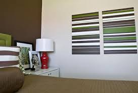 bedroom wall decorating ideas. Source: 4 Men 1 Lady. Make Decorating Your Bedroom Walls Wall Ideas