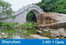 Image result for city hotel in xiamen
