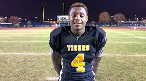 sportswurlz interview edison rb khai williams  sportswurlz interview edison rb khai williams 2