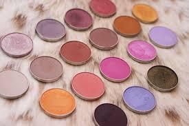 makeup geek eyeshadows reviews newmug
