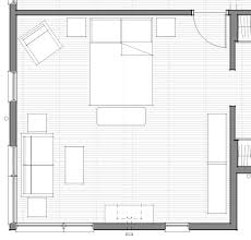 architectural drawings. Master Bedroom Design Architectural Drawings