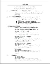 References Page Resume Template Examples With Character Reference