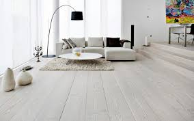 Contemporary White Washed Wood Floor Engineered Flooring For Sale Roof With Innovation Design