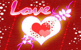 Dil Love Wallpaper - Love Name Images ...