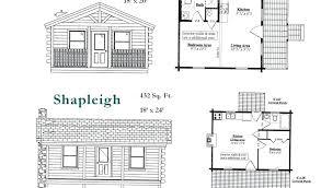 by tablet desktop house floor plan template layout layouts free best of new elegant