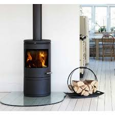 modern gas stove fireplace. Direct Vent Gas Fireplace Sale Corner Propane Modern Insert Free Standing Vented Stove S