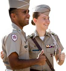 Texas A M Corps Of Cadets Why The Corps Texas A M Corps Of Cadets
