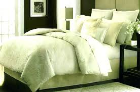 full size of 100 cotton white double duvet cover set kensington covers twister twin bedrooms fascinating