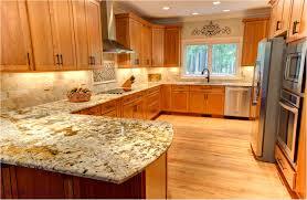 Maple Kitchen Cabinets Lowes Kitchen Kraftmaid Lowes Lowes Kraftmaid Bathroom Vanity Cost