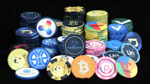 Картинки по запросу 5 самых дорогих криптовалют прямо сейчас