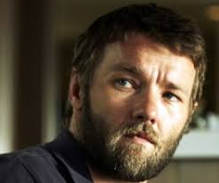 Australian Joel Edgerton (Animal Kingdom) has signed on and he'll play the lead in ... - Joel-edgerton-Bin-Laden