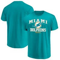 - Walmart Dolphins Miami T-shirts com