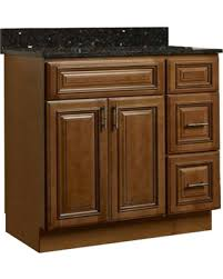 36 vanity cabinet. Plain Cabinet JSI Kingston 36 And 36 Vanity Cabinet A
