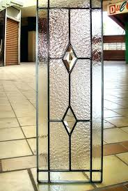all your kitchen cabinet stained glass door cabinet glass cabinet glass stained glass cabinet door inserts