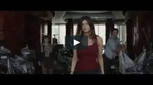 San Andreas Fayı İzle on Vimeo