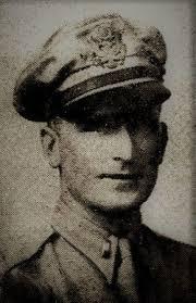 1LT Harry Graves Gresham (1916-1945) - Find A Grave Memorial