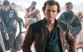 alden ehrenreich on solo a star wars story talking with harrison ford finding inspiration and more