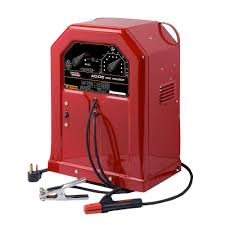 lincoln electric 225 amp ac and 125 amp dc arc stick welder ac dc lincoln electric 225 amp ac and 125 amp dc arc stick welder ac dc