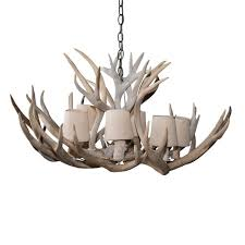 ceiling lights mission chandelier chandelier kit alabaster chandelier how to make a chandelier next antler
