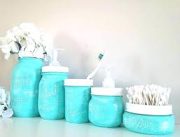 Cute Jar Decorating Ideas Canning Jar Decor Idea Cute Jars Mason Home With Image Of Exterior 28