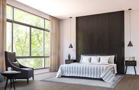 Feng Shui Schlafzimmer Weniger Ist Mehr Home Remodeling Do It