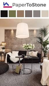 Living Room Interior Design Pinterest Best Living Room Color Palette Amaranth Darkcornflowerblue Dark