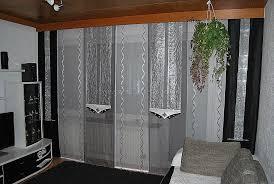 vorhänge grau beste von beeindruckende inspiration gardinen wohnzimmer grau alle vorhänge